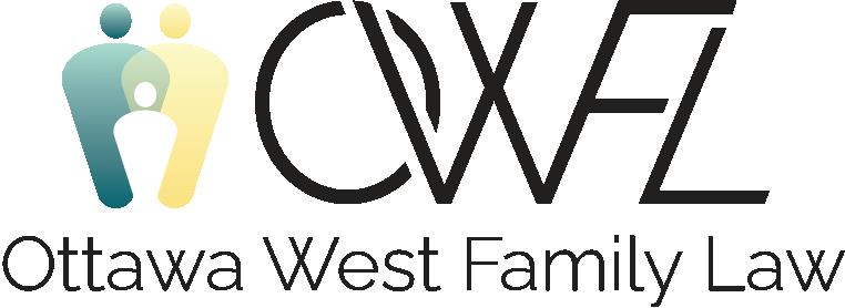 Ottawa West Family Law